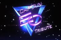 Captain EO | Disneyland Paris