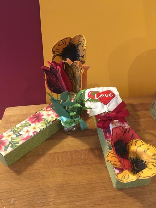 coffret cadeaux pour st valentin