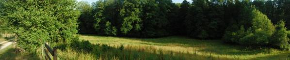 Les Highlands de Bellefontaine