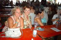 16e FESTIVAL DU POW WOW DE STEINBOURG : 2-3-4 AOUT 2013