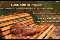 aide sociale a l enfance de MULHOUSE RENDEZ NOUS CASSANDRA / JASON ET JESSICA
