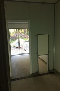 COMPLEXE CANIN de 517.50 m² dans le 45