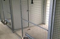 COMPLEXE CANIN de 171 m² dans le 28