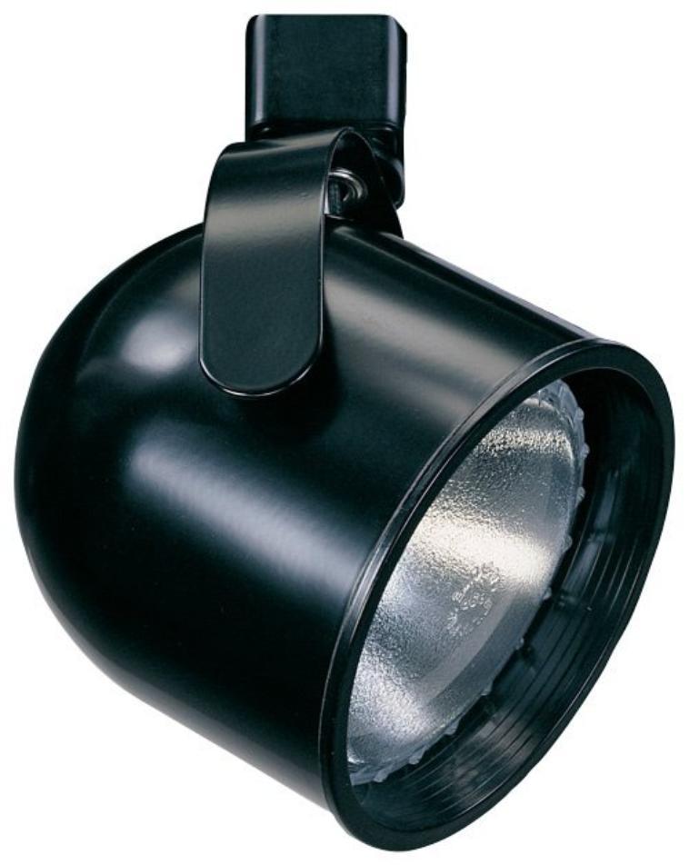 ET662 Line Voltage Track Light-PAR30