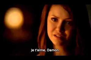 """Good Bye Elena..."""