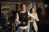 Film : The Conjuring : Les Dossiers Warren