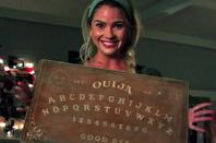 Critique de film Ouija
