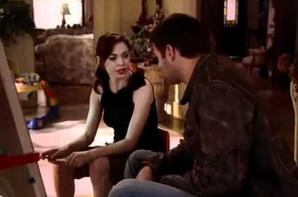 charmed paige et henry