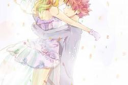 Photos du NaLu <3