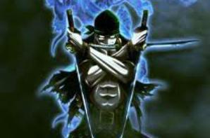 Roronoa zoro le meilleure sabreur du monde blog de - Sabre de zoro ...