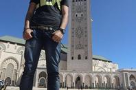 maroc casa