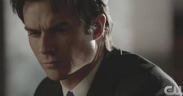OS: Good Bye Elena ...