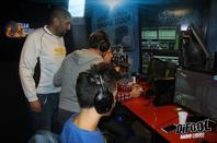 Tournoi BATTLE FIELD 4 dans la Radio Libre!