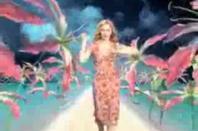 Madonna - Love Profusion