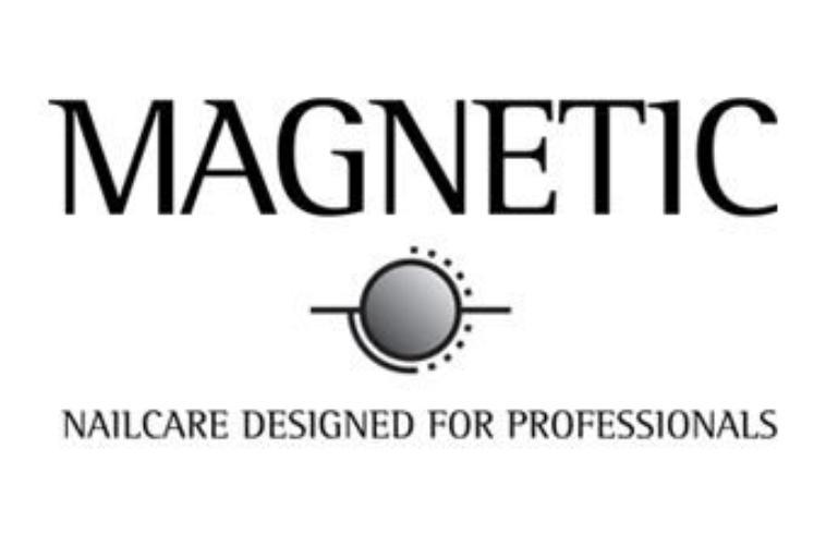 distributeur magnetic régions 59/62/80