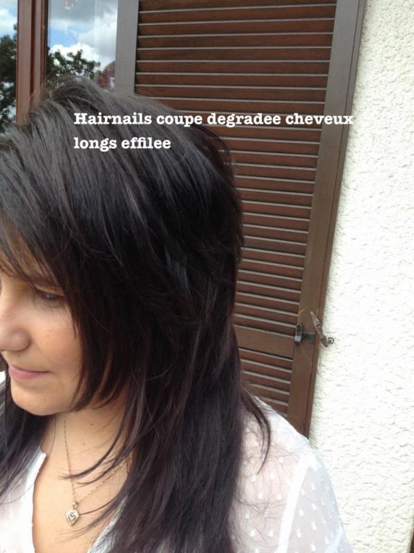 Articles De Coiffure Domicile Golbey Tagges Coupe Femme Mi Long Blog De Ongleoriginal Via Hairnails Epinal Skyrock Com