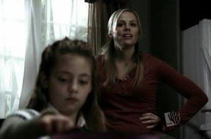 09:La Maison des cauchemars ( HOME) de supernatural