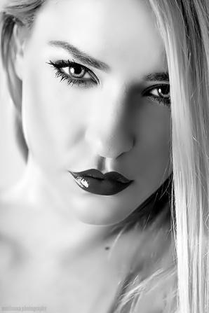 Lovely Face*♥*