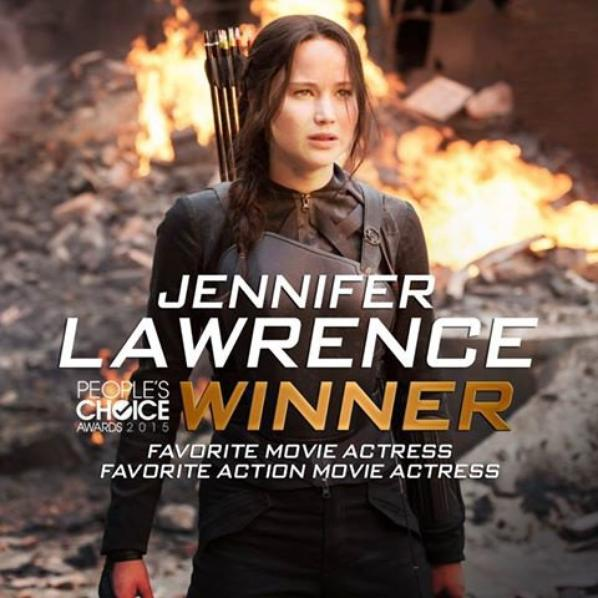 hunger games mockingjay full movie free