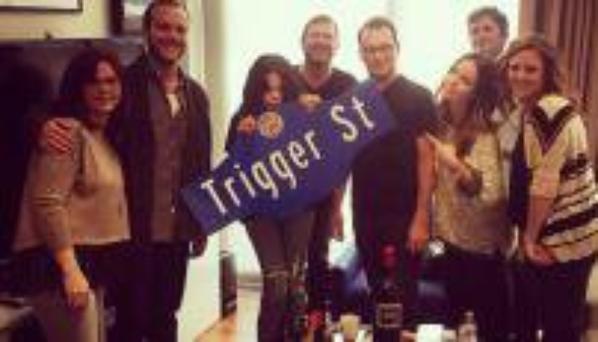 Selena Gomez aurais un projet secret elle deviendrait productrice de film? je vous en dit plus
