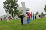 Memorial Day 2016 - 24 -