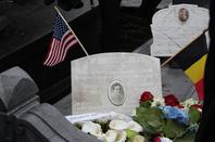 Memorial Day Comblain-la-Tour - 8 -