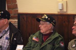 Visite de Vétérnan US à Bastogne 17-05-216 (4)