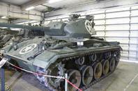 Visite de Vétérnan US à Bastogne 17-05-216 (10)