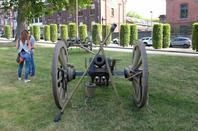 350 ans de la ville de Charleroi - 21 -