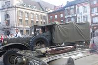 350 ans de la ville de Charleroi - 28 -
