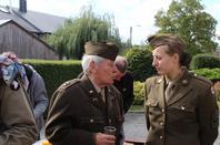 Ralley La Roche-en-Ardennes - 23 -