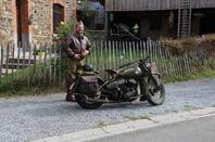 Ralley La Roche-en-Ardennes - 25 -