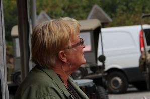 Ralley La Roche-en-Ardennes - 29 -