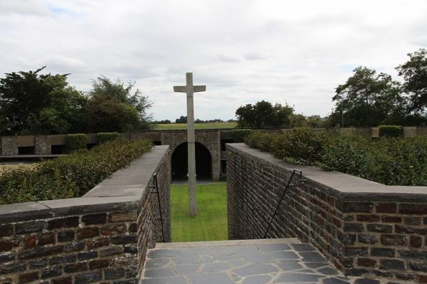 Escapade en Normandie - 6 -