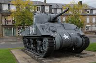 Escapade en Normandie - 8 -