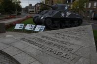 Escapade en Normandie - 9 -