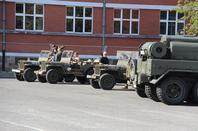 Rendez-vous avec le BMVT - 16 -