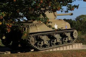 Nouvelle escapade en Normandie - 5 -