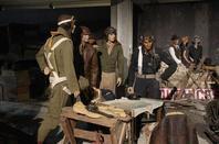 Escapade en Normandie (3)  - 6 -