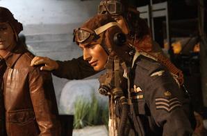 Escapade en Normandie (3) - 7 -