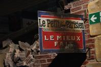 Escapade en Normandie (3)  - 8 -