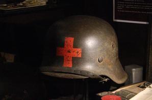 Escapade en Normandie (3)  - 12 -