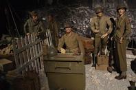 Escapade en Normandie (3)  - 13 -