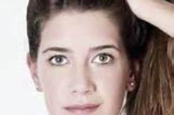 Clara Alonso trop belle !