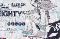 bleach compil manga HD 146