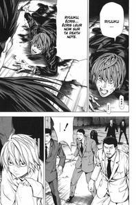 la ça se vois la ressemblance entre keiji et raito °_°