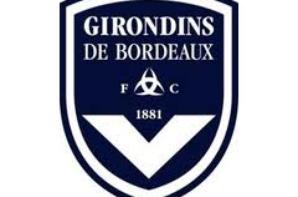 Bordeaux / FC Nantes