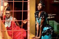 La mode Africaine c'est vous et moi