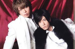 BEST & Yuto