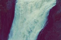 Mon voyage au canada part 1 ;)